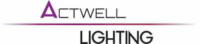 Actwell Lighting Wholesaler