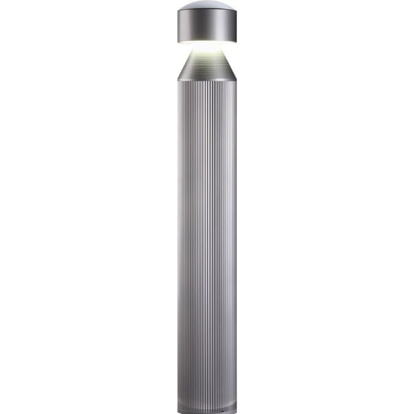 AW156BD bollard light