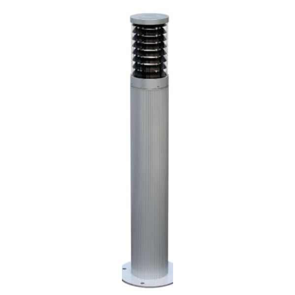 AW158-1BD bollard light