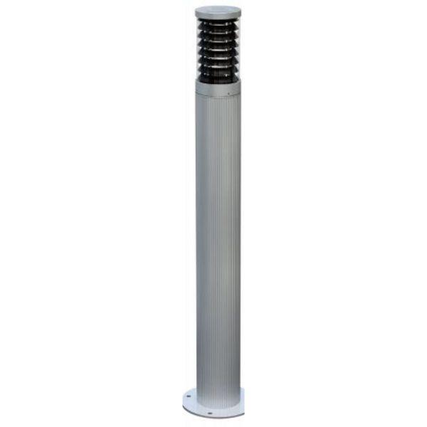 AW158-2BD bollard light